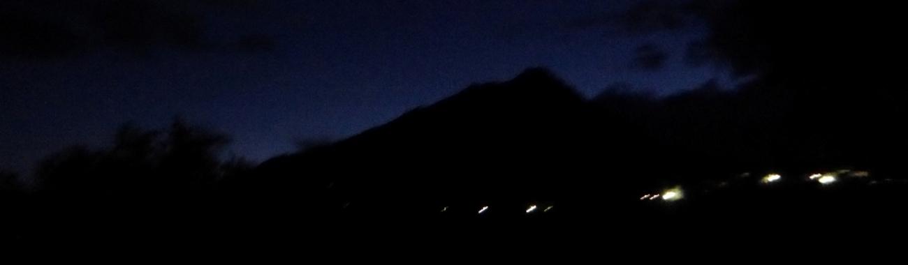 Sky at night.full